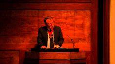 Royal Gold Medal Lecture 2014 - Joseph Rykwert: Intro