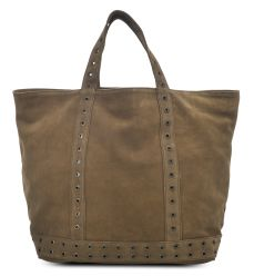 Sac Vanessa Bruno Cuir, Vide Dressing, Tote Bag, Clutch Bags, Casual, Style, Fashion, Totes, Purse