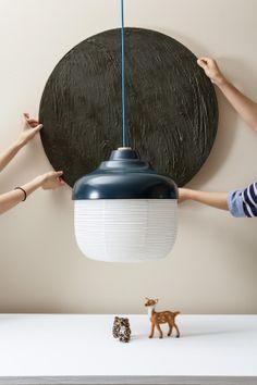 KIMU Design Studio | 柒木設計 The New Old Light