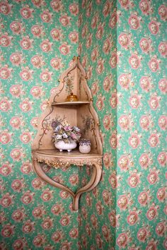 Old Country Houses, Gucci, My Dream Home, Kitchen Interior, Decoration, Vignettes, Sweet Home, House Design, Interior Design