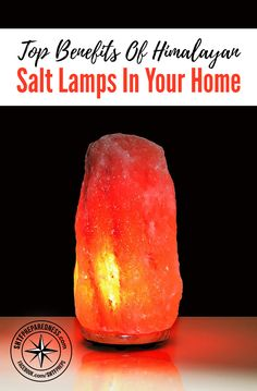 How Do Himalayan Salt Lamps Work Best Of Both Worlds Himalayan Salt Lamps And Essential Oilsadd