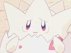 Pokemon Gifs Gotta Pin'em All! Pika Pokemon, Pokemon Fairy, Top Pokemon, Pokemon Gif, First Pokemon, Cute Pokemon, Pikachu, Cute Laptop Wallpaper, Pale Grunge