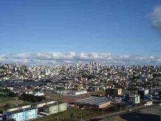 CAXIAS DO SUL CITY 53