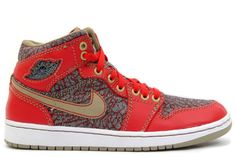 332083 435 Air Jordan 1 '23501' Levi Denim Pack http://www.tds30.org/332083-435-air-jordan-1-23501-levi-denim-pack-p-633.html