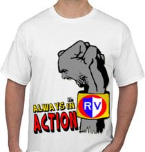 RVACTION by Rupansh,   RV COLLEGE OF ENGINEERING BANGALORE,    258 Likes