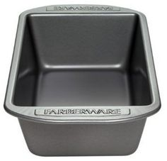 Farberware Nonstick 9x5 Loaf Pan Only $5.59!