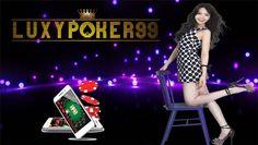 Dengan bergabung dan bermain didalam agen judi poker online Indonesia maka anda bisa bermain judi secara online dengan sangat mudah.