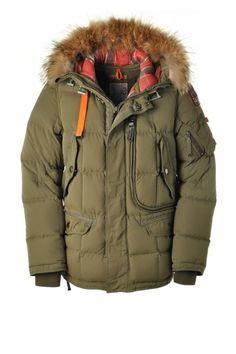 35 best jacket images on Pinterest   Jackets, Sweatshirts and Jacket men 3febf5fc51
