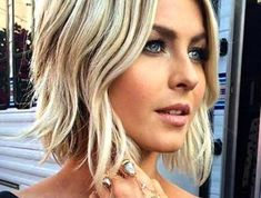 http://www.entireweb.com/free_submission/#digimkts   I thought I'd never find something like this.    hairstyles for 2015 for women | Short Wavy Haircuts for Women 2012 - 2013 | Short Hairstyles 2014 ...