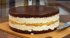 Tiramisu, Cheesecake, Ethnic Recipes, Cakes, Mascarpone, Cheese Cakes, Food Cakes, Pastries, Tiramisu Cake