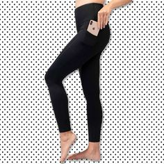 11 Pairs of Cozy Fleece-Lined Leggings for Winter Fleece Leggings, Winter Leggings, Best Leggings, Clothes Horse, Uggs, Under Armour, Black Jeans, Nordstrom, Pairs