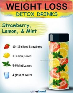 Fast weight loss tips. Strawberry, Lemon, and Mint Detox water for weight loss. … Fast weight loss tips. Strawberry, Lemon, and Mint Detox water for weight loss. healthy drinks for weight loss. Weight Loss Water, Fast Weight Loss Tips, Weight Loss Detox, Weight Loss Drinks, Weight Loss Smoothies, Healthy Weight Loss, Detox Water To Lose Weight, Reduce Weight, Drinks To Lose Weight