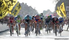 Salsa too spicy. Uci World Tour, Salsa, Cycling, Bike, Photos, Bicycle, Biking, Pictures, Bicycling