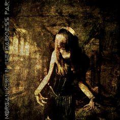 Dan Morgan Kurt - In The Darkness Part 7 -2015 - 06 - 19 FREE DOWNLOAD!