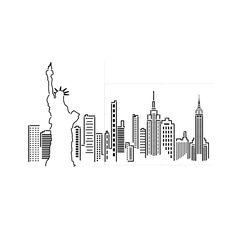 comparaison taille manhattan paris - Recherche Google Dividers, Recherche Google, Manhattan, Skyline, New York, Paris, Tattoos, Finger Nails, Outfits