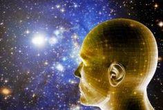 """""""Тест Айзенка на темперамент"""". Тест поможет оценить направленность личности на внутренний или внешний мир (экстраверсия/интроверсия) и выявить уровень эмоциональной тревожности (нейротизм)."""