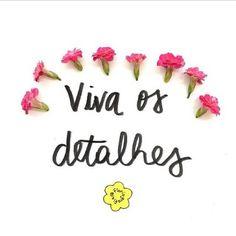 Garpy Enviamos Todo Brasil @lojagarpy | Websta (Webstagram)