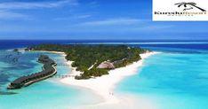 Maldives Job Openings at Kuredu Island Resort & Spa Kuredu Island, Overseas Jobs, Passionate People, Job Opening, Island Resort, Resort Spa, Maldives, Boat