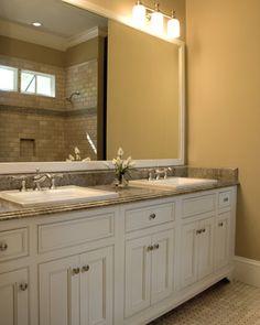 granite countertops bathroom bathroom countertops and countertops