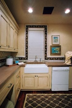 home design ideas contemporary home interior design ideas home design tips ideas #HomeDesignIdeas