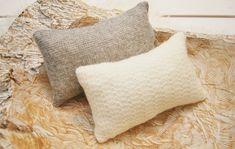 Newborn posing pillow textured newborn pillow for newborn   Etsy