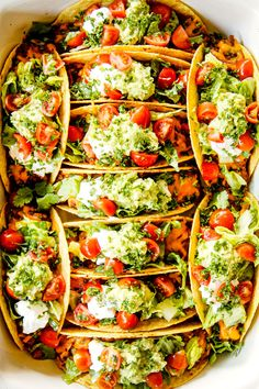 Best Ever Greek Chicken Marinade - Carlsbad Cravings Cilantro Lime Chicken, Basil Chicken, Bolognese Sauce, Marinara Sauce, Carlsbad Cravings, Hummus Recipe, Broccoli Salad, Salad Ingredients, Smoked Paprika