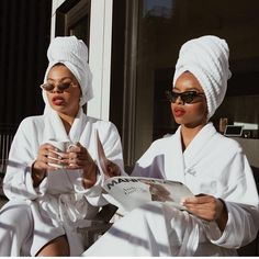 And Now Everything You Ever Wanted to Know About Laser Hair Removal Black Girl Magic, Black Girls, Black Women, Shooting Photo Amis, Boujee Lifestyle, Bougie Black Girl, Shotting Photo, V Instagram, Black Girl Aesthetic