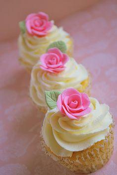 pink mini roses | Flickr - Photo Sharing!