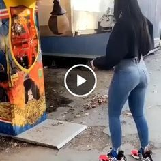 With this lady jokes are bad! Fitness Goals, Fitness Tips, Fit Couples, Fitness Transformation, Workout Wear, Cool Cats, Fitness Inspiration, Jokes, Lady