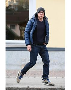 Daniel Craig: Most Stylish Man Alive Photos Gq, Daniel Craig Spectre, Craig 007, Estilo James Bond, James Bond Style, Daniel Craig Style, Tom Ford Suit, Most Stylish Men, Stylish Man