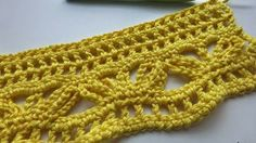 Free Crochet Patterns: Free Crochet Patterns: Interesting Crochet Stitches III.. http://freecrochetpatterns3808.blogspot.com/