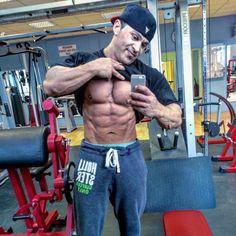 Bodybuilding fitness diet sport