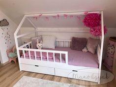 #házikóágy #házágy #házikóágyikó #házágyikó #gyerekágy #egyediágy #housebed #kidsbed #gyerekbútor #bútor #designbútor #kidsfurniture #furniture #montessori #montessoribed #kidsbedroom #kidsbedroomdesign #montessoribedroom #montessoribedroomdesign #boysroom #girlsbedroom #lányszoba #beautifulbed #lakberendezés #manóágyak #szeretettelkészül #modernbed #színeságy