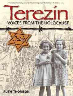Through inmates own voices and artwork, Terezin explores the lives of Jewish people in one of the most infamous of the Nazi transit camps. Between 1941 and 1945, Nazi Germany turned the small town of