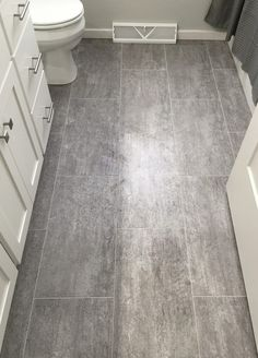 What is Vinyl Flooring? Probably, you are assuming now whether Vinyl flooring is. - What is Vinyl Flooring? Probably, you are assuming now whether Vinyl flooring is related to Vinyl R - What Is Vinyl Flooring, Vinyl Flooring Bathroom, Luxury Vinyl Tile Flooring, Vinyl Tiles, Vinyl Plank Flooring, Luxury Vinyl Plank, Kitchen Flooring, Laminate Tile Flooring, Composite Flooring