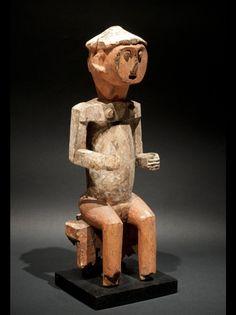 adan-ada-ewe-ghana-voodoo-art