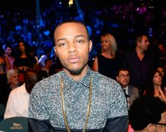Bow Wow And Erica Mena: Rapper Dodges Questions About Split, Reality Star Throws Her Own Shade [VIDEO]