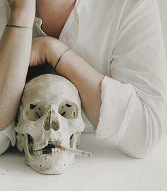 Alexander McQueen photographed by Tim Walker, 2009