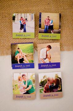 06/10/13 Blog Post -  Using My Digital Studio to create  Matchbooks-Photo - inside is a mint!