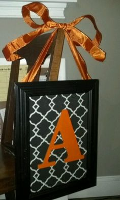fall wreaths for front door | Pinterest is an online pinboard. Organize and share the things you ...