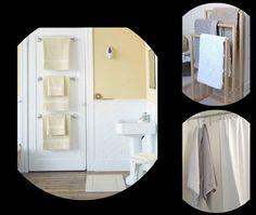 #25.HÉT - FÜRDŐSZOBA - A fürdőszoba rendszerezése - Háztartásbeli kihívások Cabinet, Storage, Blog, Furniture, Home Decor, Clothes Stand, Purse Storage, Decoration Home, Room Decor