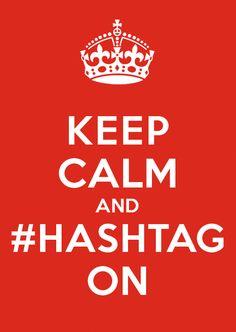 #Facebook hashtags – marketing platinum - #Ctrlroom Hashtags, Digital Marketing, Calm, Facebook, Blog, Blogging