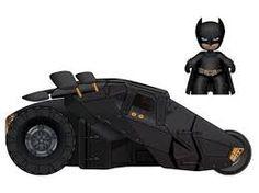 coleção batman - Pesquisa Google