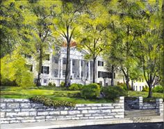 Mary Baldwin College ...  Located on 54 acres in Staunton, Virginia this top ranked college was founded in 1842 and is the oldest college for women associated with the Presbyterian Church.