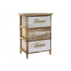 Fiókos szekrény Home Magazine Rack, Storage, Furniture, Home Decor, Purse Storage, Decoration Home, Room Decor, Larger, Home Furnishings