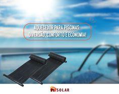 Aproveite os benefícios de se ter um aquecedor solar em sua residência! #MVsolar  Solicite seu orçamento sem compromisso:  (35) 3714-6154 (Poços de Caldas) (35) 4102-0666 (Pouso Alegre) (35) 9 9858-7761 (WhatsApp)  www.mvsolar.com.br #DigitalGuruShop
