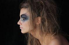 Portrait Xan | Manuela Vagueiro