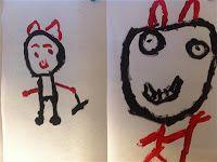 San Antoni, Charlie Brown, Fictional Characters, Art, School, Costumes, Art Background, Kunst, Performing Arts