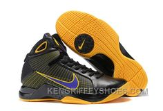 big sale dbcc2 d2a7a Men Nike Basketball Shoe Kobe IV 438 Top Deals RnGh5b, Price   73.90