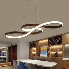 06-Pendant-1-pin-0319 – Raypom Modern Led Ceiling Lights, Hanging Ceiling Lights, Hanging Light Fixtures, Pendant Light Fixtures, Ceiling Lamp, Vintage Pendant Lighting, Led Pendant Lights, Pendant Lamps, White Lamp Shade